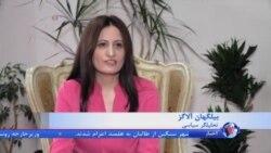بحران در منطقه و تاثیر آن در روابط بلندمدت ایران و ترکیه