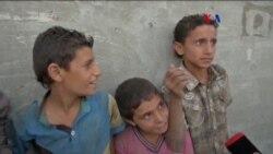 EE.UU. y Rusia se acusan sobre elusiva paz en Siria