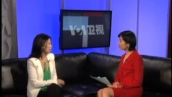 VOA卫视(2012年6月25日)