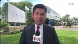 Inicia oficialmente la Cumbre del G20 en Argentina