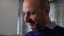 Maz Jobrani: Building Cultural Bridges, One Laugh at a Time