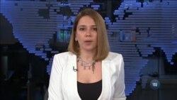 Час-Тайм. Майк Помпео свідчить в Сенаті – заяви про Україну