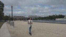 """Բարի Լույս: Ստելլա Գրիգորյանը պատմում է """"Սենքշուարի Սիթի"""" կոչվող քաղաքների մասին"""