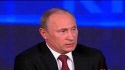 Dünyaya baxış - 20 dekabr 2012