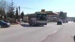 Kако до побезбеден автобуски сообраќај во Македонија?