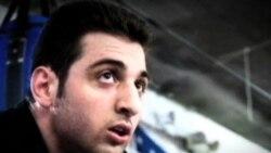 보스턴 테러 용의자, 이슬람 극단주의 영향 받아