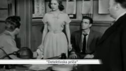 "Kirk Daglas - poslednja ikona holivudske ""zlatne ere"""