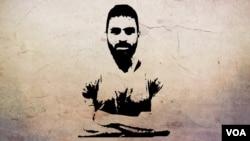 با وجود اینکه وکیل و خانواده، اتهام انجام قتل توسط نوید افکاری را رد کردهبودند، جمهوری اسلامی او را شنبه ۲۲ شهریور اعدام کرد.