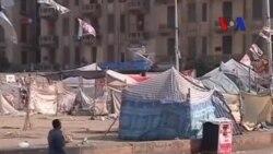 ABD Yönetimi Mısır'a Yardımı Tartışıyor