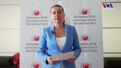 CHP 24 Haziran'dan Nasıl Etkilenecek?