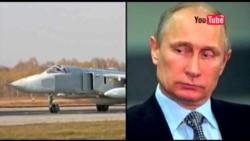 Experts: Russia Aims to Curb NATO, EU Aspirations in Balkans
