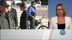 Свідчення у Конгресі посадовиці Пентагону, відповідальної за Україну – подробиці. Відео