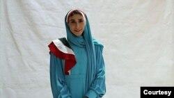 حذف لباس طراحیشده برای کاروان ایران در المپیک توکیو به دلیل انتقادهای گسترده