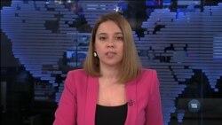 Час-Тайм. Роль ООН в деокупації Криму. Інтерв'ю з Єльченком