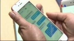 Apple không giúp FBI tiếp cận thông tin trên iPhone