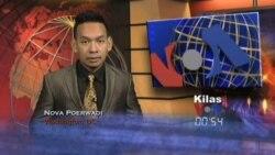 Kilas VOA 10 Juli 2015