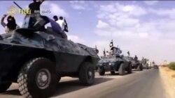 يكسال پس از تصرف داعش بر موصل