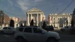 Поради коронавирусот, Владата повика да се откажат сите јавни собири до следниот петок