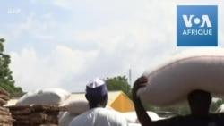 La fermeture de la frontière Niger - Nigeria perturbe le commerce local