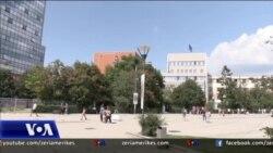 Parlamenti i Kosovës dështon të mblidhet sërisht për bisedimet me Serbinë