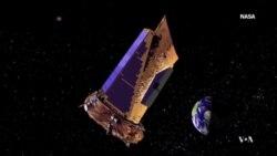 นาซ่ามุ่งเป้าสำรวจดาวเคราะห์คล้ายโลก