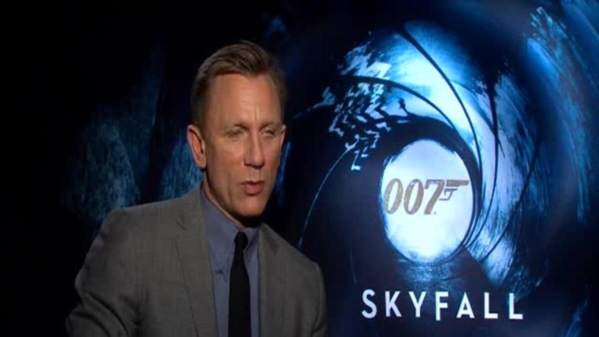 filme 007 operao skyfall