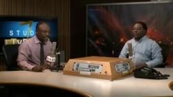 Live Talk - Zimbabwe Protest Ban