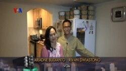 Dunia Kita Ramadan: Iftar di Katering Indonesia (Bagian 3)
