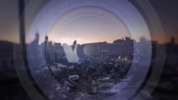 Час-Тайм. Як Революція Гідності змінила бачення України на Заході - аналітики