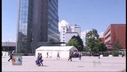 Kosovë, ende pa zgjidhje kriza institucionale