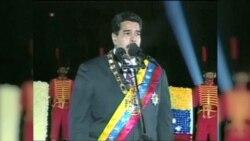 Jacobson: Sanciones contra Venezuela son posibles