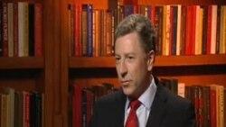 Kurt Volker o RS i NATO-u