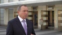 Беларусь намерена развивать отношения с США