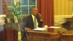 انتقاد اوباما از تبلیغات ۲۰ میلیون دلاری ایپک علیه توافق اتمی ایران