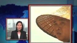 VOA连线: 中国金援非洲 欧洲各国关注