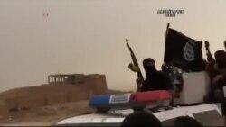 ABD IŞİD'e Karşı Strateji Belirliyor
