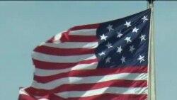 焦点对话:(三)美国的爱国主义和中国的爱国主义有何异同?