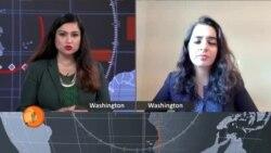 کیا افغانستان سے دہشت گردی کا خطرہ اب بھی ہے؟