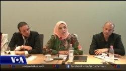 Roli i medias dhe islamizmi