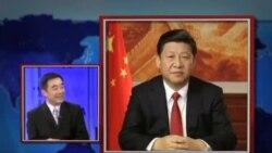 中国媒体看世界:中国展望新一年:摸石过河加顶层设计