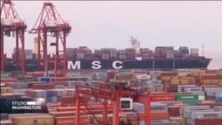 I Kina i SAD prijete daljnjim povećanjima tarifa