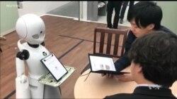کاروان - نقش هوش مصنوعی در زندگی امروزی