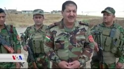 Kurd Connection 27 MAY 2016