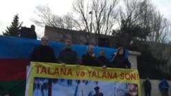 Milli Şuranın sədri: 2 milyon 400 min adam kredit əsarətinə düşüb