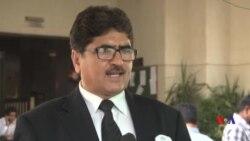 سپریم کورٹ کا ممتاز قادری کی سزائے موت برقرار رکھنے کا فیصلہ