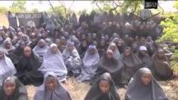 بوکوحرام صدها زن و کودک در نیجریه را ربود