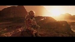 Estreno de cine: Misión Rescate