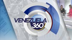 Venezuela 360 (Radio)