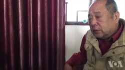 """专访马云龙(1):""""一案两凶""""聂树斌案曝光始末"""