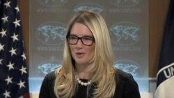 VOA连线: 美国延长关闭19个驻外使领馆